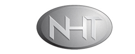 NHT Audio